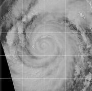 600px-Hurricane Juliette 2001-09-26 1815Z 2