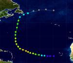 Hurricane Dorothy (1994).PNG
