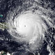 Irma 2017-09-06 2045Z