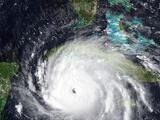 2018 Atlantic Hurricane Season (CycloneMC's Scenario)