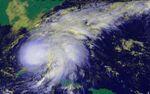 Hurricane Irene.jpg