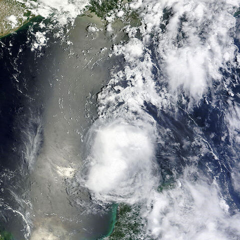File:Tropical Storm Don Jul 28 2011 1700Z.jpg
