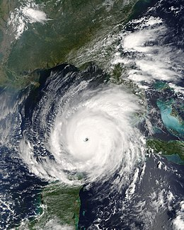 File:HurricaneRita21Sept05a.jpg