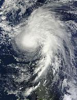Hurricane Rafael Edited 2.png