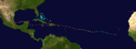 Jose's track (2017).png