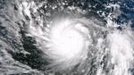 Haiyan 2013-11-06 0225Z.png