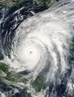 Hurricane Wilma 21 oct 2005 1625Z-0.jpg