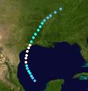 Hurricane Henri (2015 - Track).jpg