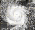 Hurricane Felicia 2009 08 05 2000Z.jpg