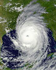 Hurricane Harvey 2017.jpeg