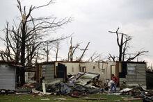 Joplin tornado 28