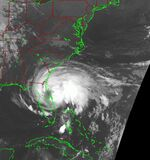 Tropical Storm Fay (2008) - Cropped - 4.JPG
