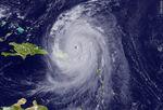Hurricane Earl - Category 4.jpg