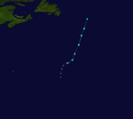 Irma's track (2017).png