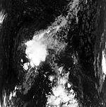 Tropical Storm Ana of 1979