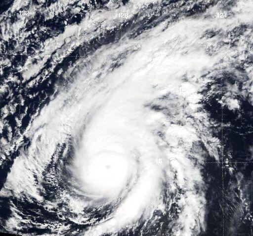 File:Hurricane Octave 2001.jpg