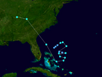 Tropical Storm Bay Path.png