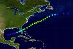 Hurricane Chris (1982).PNG