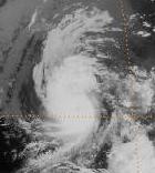 Hurricane enrique (1997).jpg