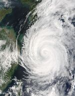 Typhoon Songda 06 sept 2004 0235Z.jpg