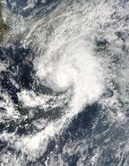 Hurricane Adrian May 19 915
