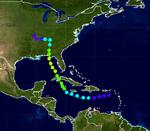 Hurricane Alberto (1994).PNG