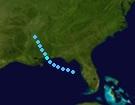 Tropical Storm Chantal (2019 - Track).jpg