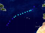 Tropical Storm Wanda (1979).PNG