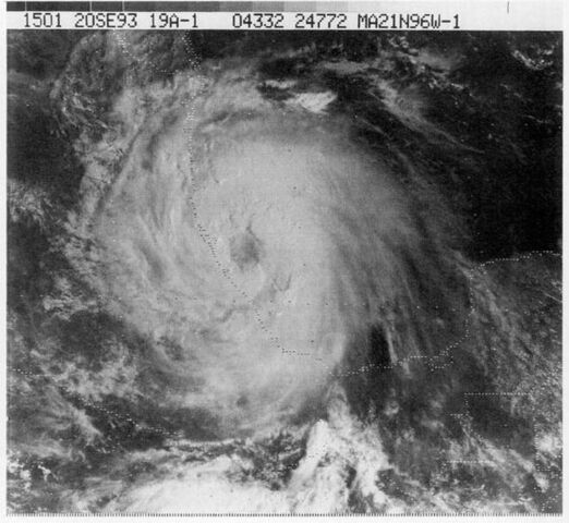 File:Hurricane Gert (1993).JPG