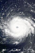 Irma 2017-09-05 1700z.jpg