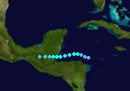 Tropical Storm Erika (2003 - Track).jpg