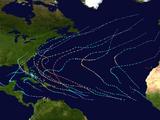 2015 Atlantic hurricane season (Sb)