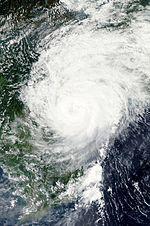 Son-tinh Oct 28 2012.jpg