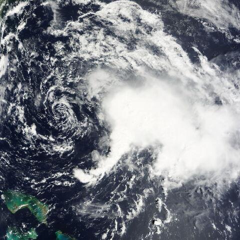 File:Tropical Storm Danny 2009-08-28 1540Z.jpg