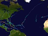 2022 Atlantic hurricane season (Olo72)