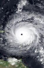 800px-Irma 2017-09-06 0225Z.jpg