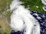 2019 Atlantic Hurricane Season (WeatherWill)