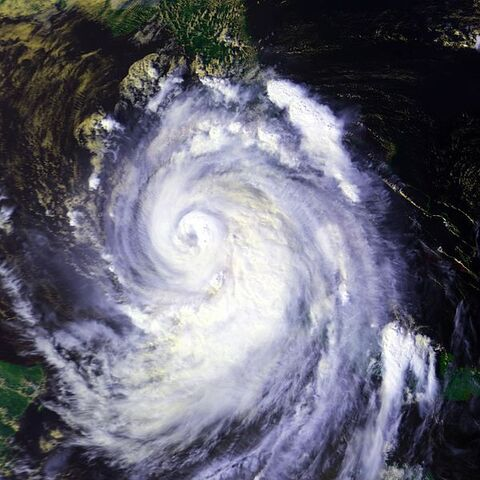 File:Hurricane Georges 25 sept 1998 1935Z.jpg