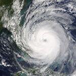 Hurricane jeanne 2004.jpg