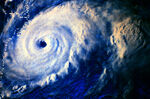 Hurricane Anita.jpg