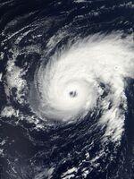 Hurricane Erin 09 sept 2001 1527Z.jpg