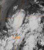 Tropical Depression 5-E (1997) GIBBS.JPG