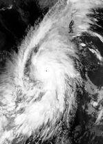 Hurricane Patricia 2015 peak infrared.jpg