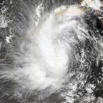 Tropical Cyclone 05B 28 sept 2006 0725Z.jpg