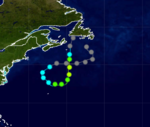 Hurricane Norris (1991).PNG
