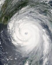 Katrina 2005