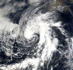 Tropical Storm Cristina 2002.jpg
