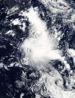 Depresión subtropical 2014-03-29 1555Z