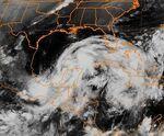 Tropical Storm Opal.jpg