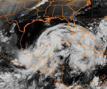 File:Tropical Storm Opal.jpg
